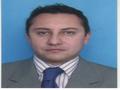 Freelancer GUSTAVO A. B. G.