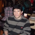Freelancer Guillermo O. O.