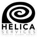 Freelancer HELICA S.