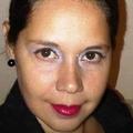 Freelancer Patricia E. P. B.