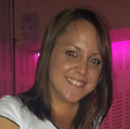 Freelancer Yanina R.