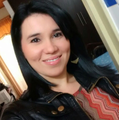 Freelancer Shirley C.