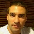 Freelancer Darlan J.