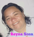 Freelancer Reyna S.