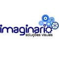 Freelancer Imaginario S. V.
