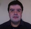 Freelancer Luis M. R. C. A.