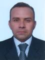 Freelancer ALEXIS L. M.