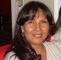 Freelancer Miriam A.
