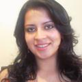 Freelancer Yajaira S. S.