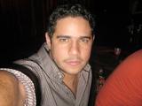 Freelancer Luis M. C.