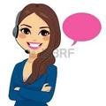 Freelancer Anny S.