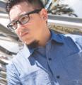 Freelancer Gabriel B. F.