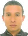 Freelancer Arnaldo A. J.