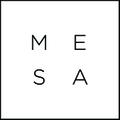 Freelancer Grupo M.