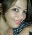 Freelancer Jeanette L.