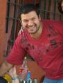 Freelancer Pablo J. B. M.