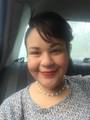 Freelancer Anabel J. M. G.