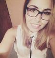 Freelancer Carolina S. S.