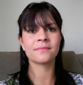 Freelancer Fabiola L.
