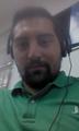 Freelancer Juan P. R.