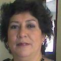 Freelancer Rosa M. R. d. V.