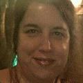 Freelancer Lucía C.