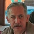 Freelancer Enrique d. V. d. C.