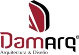 Freelancer Damarq