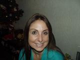 Freelancer Ana P. T. R.