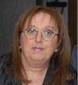 Freelancer Graciela F.