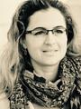 Freelancer Rosiane T. G.