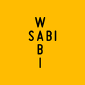 Freelancer Wabi S. C.