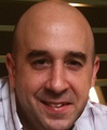 Freelancer Fernando G. P.