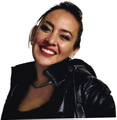 Freelancer Arianna Q. M.