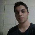 Freelancer Vinicius M.