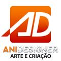 Freelancer AniDes.