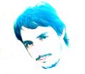 Freelancer Osvaldo D.