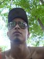 Freelancer Mario E. N. L.