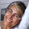 Freelancer Ivone A.