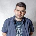 Freelancer Luiz F. B.