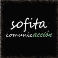 Freelancer Sofita
