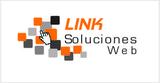 Freelancer Link S. W.