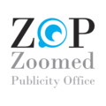 Freelancer ZOP Z. P. O.
