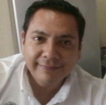 Freelancer Julio C. H.