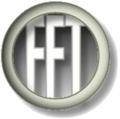 Freelancer Fernando T.