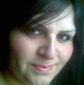 Freelancer Helen I.