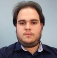 Freelancer Silvano C.