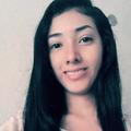 Freelancer Cecilia V. P.