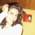 Freelancer Tatiana D. F.