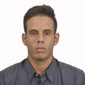 Freelancer Rodolfo B.